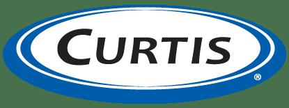 Curtis Industries