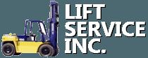 Lift Service, Inc.